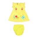 Design no:-1042 Baby Clothes
