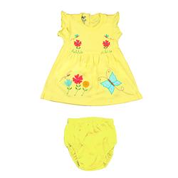 Design no:-1042 Baby Clothes