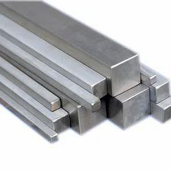 X2CrNiMoN17-11-2 Rods & Bars