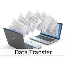 Data Transfer Service