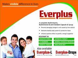 Pharma Franchise in Chhota Udaipur