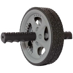 Exercise+Wheel