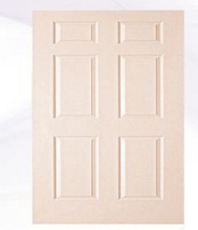 Interior door hume masterpanel moulded door manufacturer from hume masterpanel moulded door planetlyrics Image collections
