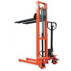 Stacker Hydraulic Goods Lift