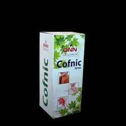 Cofnic Syrup (100ML)