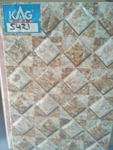 Ceramic tile deals