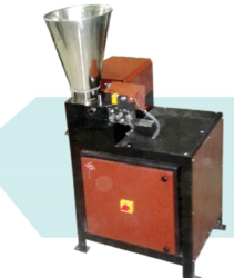 fully automatic agarbatti making machine price in bangalore dating