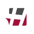 Hansuja Technologies Pvt. Ltd.