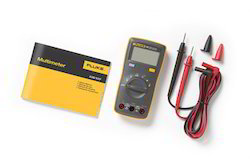 FLUKE-106 Digital Multimeter
