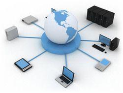 Web Based CRM