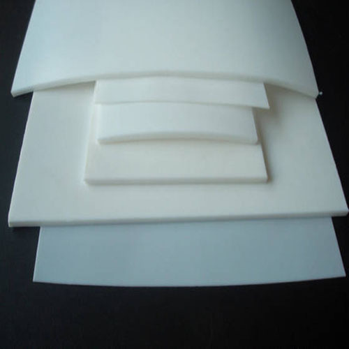 Sintered Porous Plastic Filter Sheets  / Tiles - Polypor