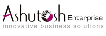 Ashutosh Enterprise