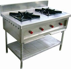 commercial kitchen equipment - Commercial Kitchen Equipment