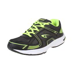 men s aqualite airwear sports shoes