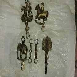 Antique Swing Chain