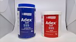 Anabond Adex 555