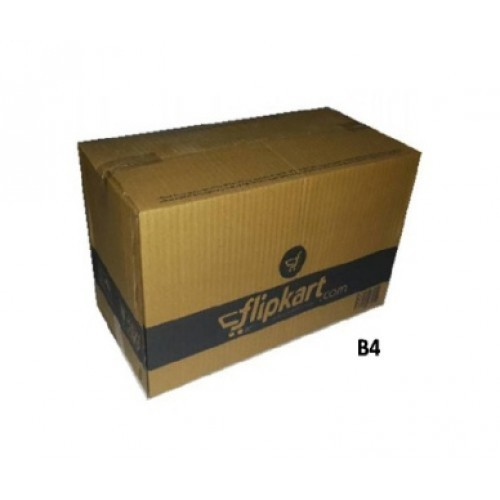 Corrugated Boxes with Flipkart Printing (Pack of 100)  sc 1 st  Europack & Packaging Boxes - Wooden Box Manufacturer from Mumbai Aboutintivar.Com