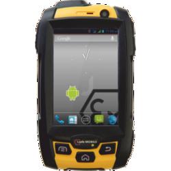 ATEX Phone