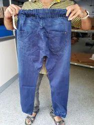 Men's  Surplus Jeans