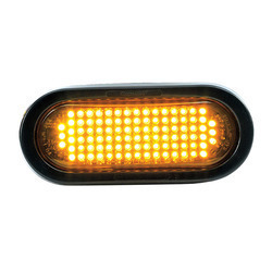 Bulkat LED Light