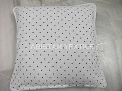 Cheap Cushion Cover