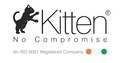 Kitten Enterprises Private Limited