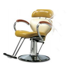 beauty salon furniture click to zoom