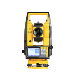 NTS-341R5/2R5 Total Station