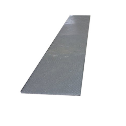 GRP Cover Top Grating, Size: 1220 X 3660 Mm