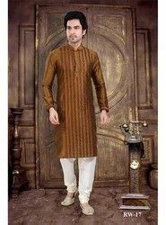 Classy Trendy Fancy Kurta Pyjama