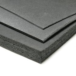 Neoprene Foam Neoprene Foam Manufacturers Suppliers
