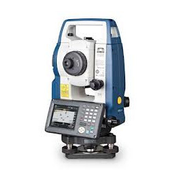 Sokkia FX Series Total Station