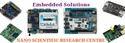 Embedded IEEE Projects Mtech & Btech  2017