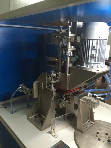Assembling Automation