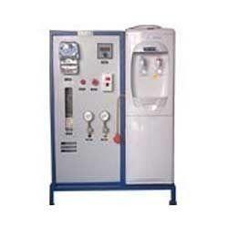 scientico water cooler trainer rac 716