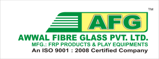 Awwal Fiber Glass Private Limited