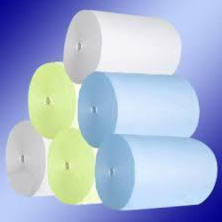 One Side Silicone Coated Sheet