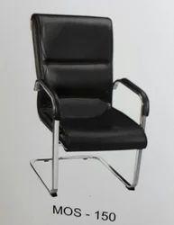 SS Base Executive Chair