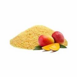 Mango Powder Flavour