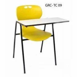 Trendy Writing Pad Chair