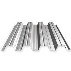 Floor Deck Systems
