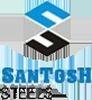Santosh Steel