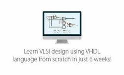 VHDL Training