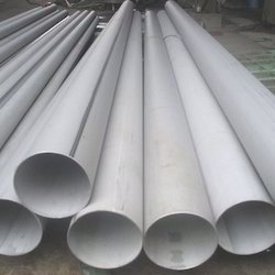 ASTM A554 Gr 309Cb Stainless Steel Tubes