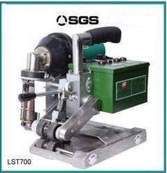 Geomembrane Welding Machine LST 700