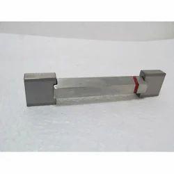 Carbide Gauge