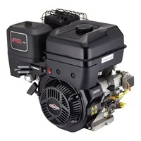 13 HP Petrol Engines For Fire Fighting Mist Machine