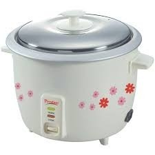 Rice Cooker Testing Services