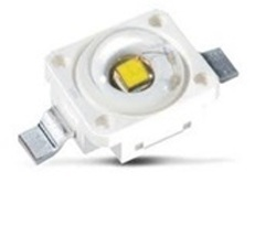 High Watt LED Osram