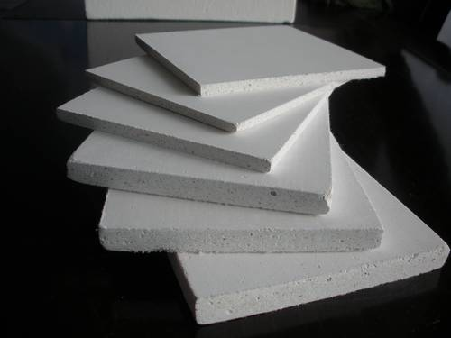 Magnesium Oxide Board Product : Fireproof boards magnesium oxide board manufacturer from jaipur